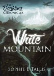 White Mountain - Sophie E Tallis