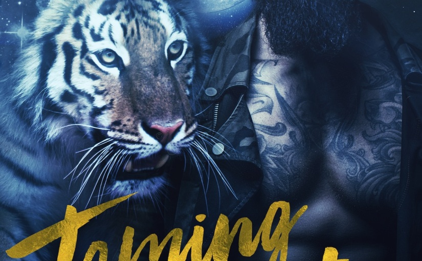 Book Blitz: Excerpt from Taming Beastie by SedonaVenez