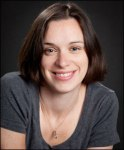 Kate Hewitt - Author Image