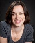 Kate Hewitt - Author Image