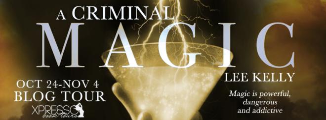 a-criminal-magic-tour-banner