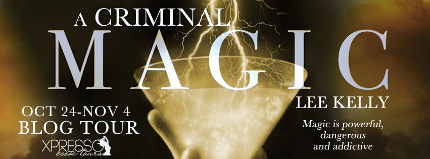a-criminal-magic-tour-banner