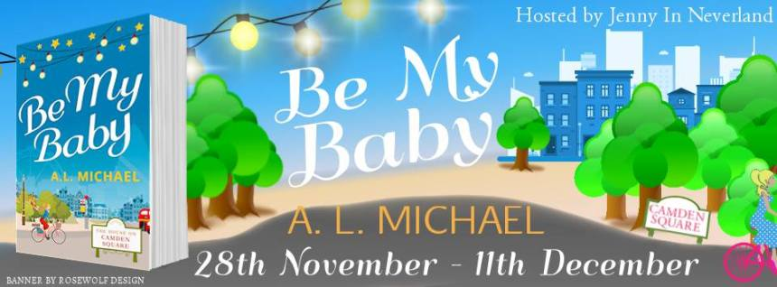 be-my-baby-tour-banner