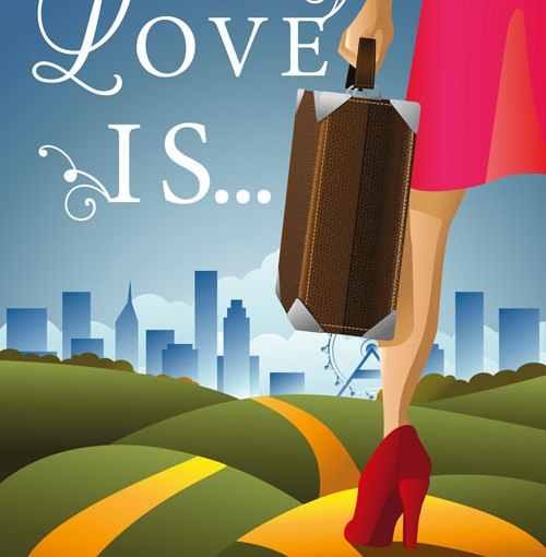 love-is-haley-hill