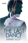 The Last Dance - Kierney Scott