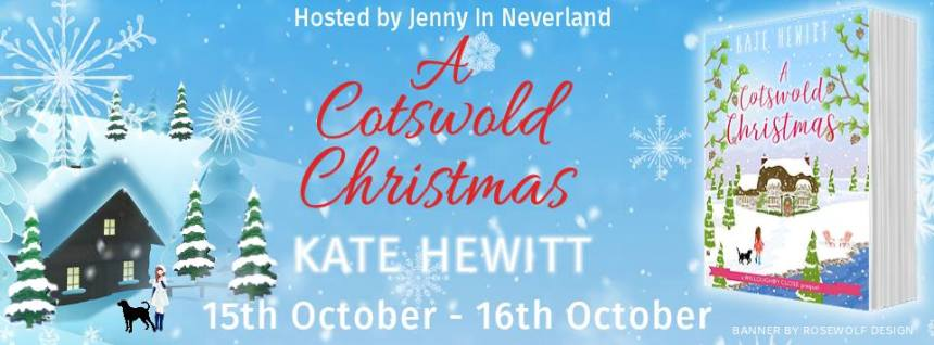 a-cotswold-christmas-tour-banner