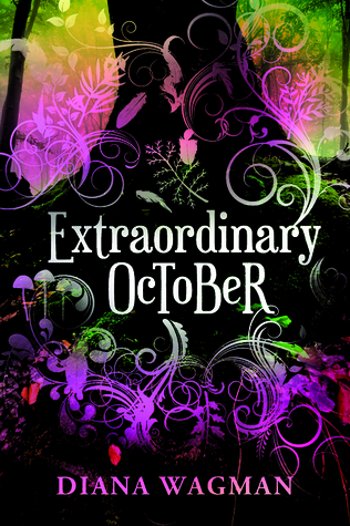 extraordinary-october-diana-wagman