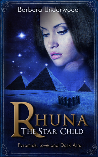 rhuna-the-star-child-barbara-underwood