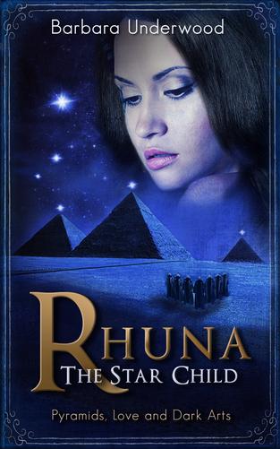 rhuna-the-star-child-barbara-underwood