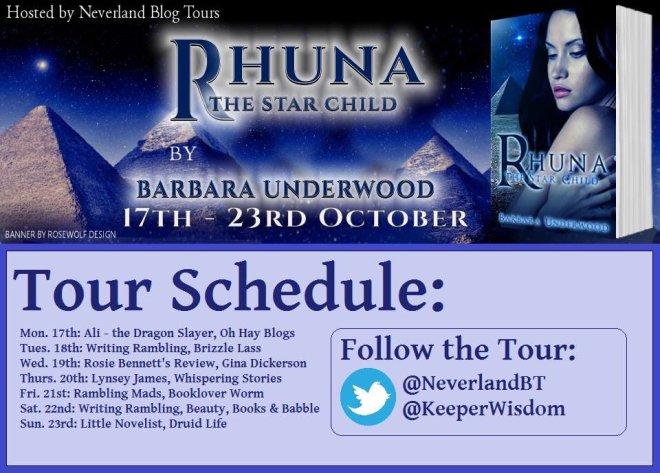 rhuna-the-star-child-tour-schedule