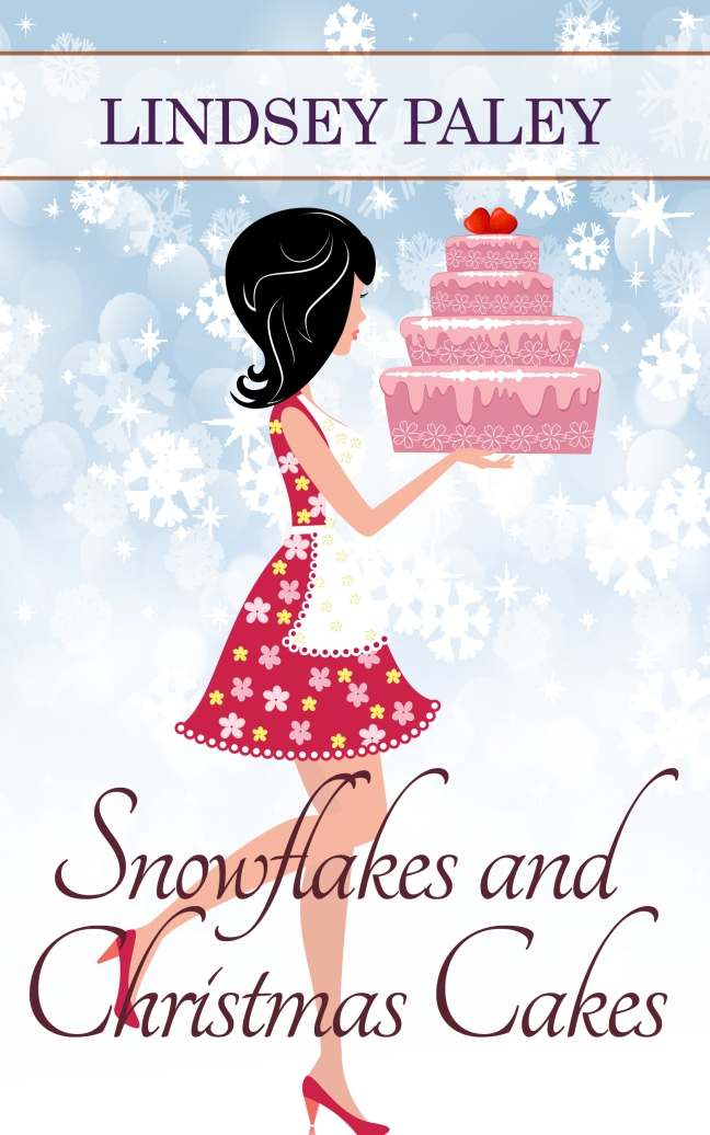 snowflakes-and-christmas-cakes-lindsey-paley
