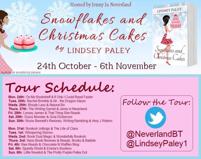 snowflakes-and-christmas-cakes-tour-schedule