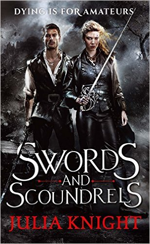 swords-and-scoundrels-julia-knight