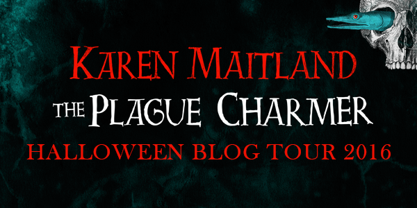 the-plague-charmer-tour-banner