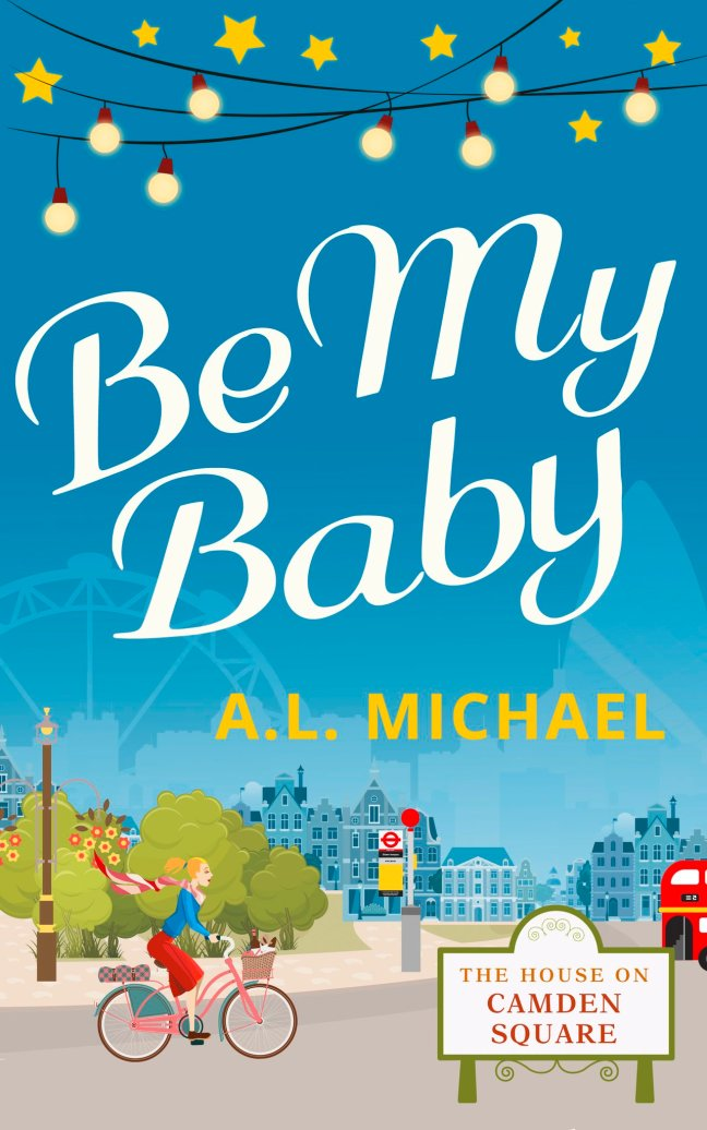 be-my-baby-a-l-michael