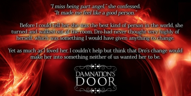 damnations-door-teaser