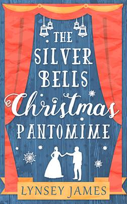 the-silver-bells-christmas-pantomime-lynsey-james