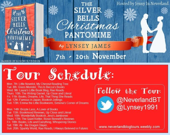 the-silver-bells-christmas-pantomime-tour-schedule