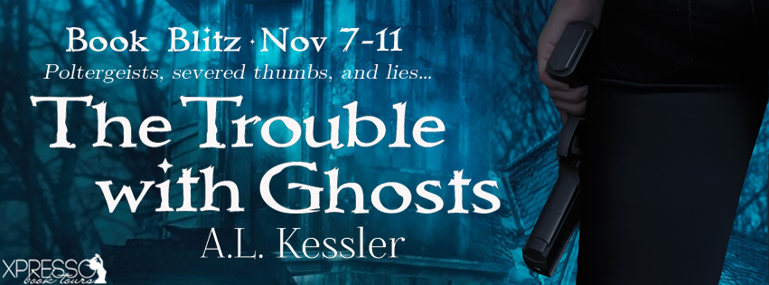 the-trouble-with-ghosts-blitz-banner