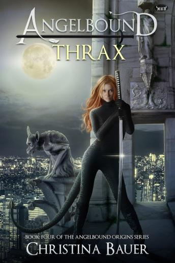 thrax-christina-bauer