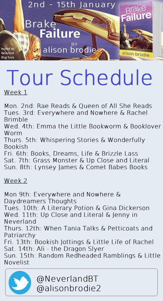 brake-failure-tour-schedule