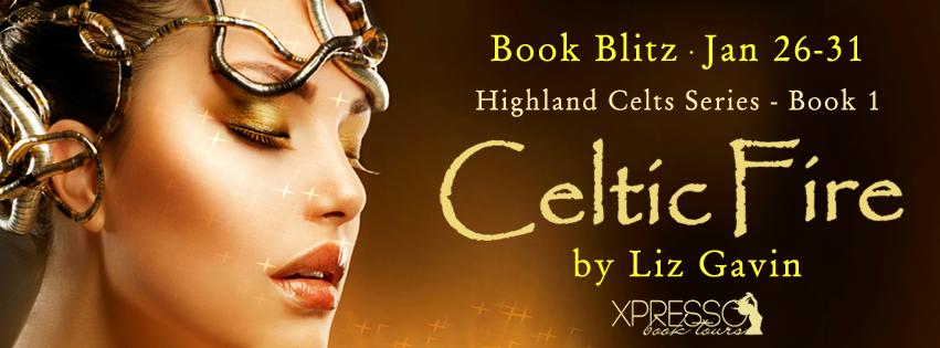 celtic-fire-blitz-banner