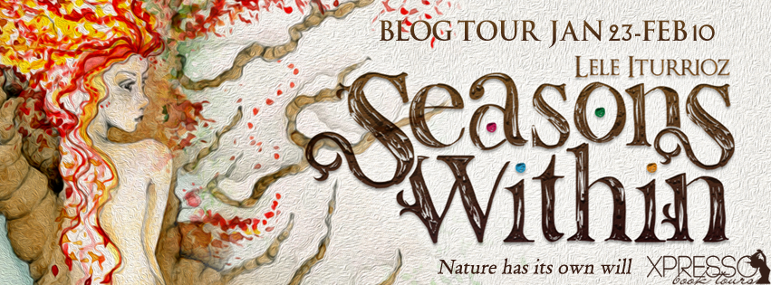 seasons within -tour banner