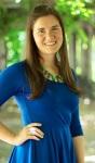 kaitlyn-davis-author-image
