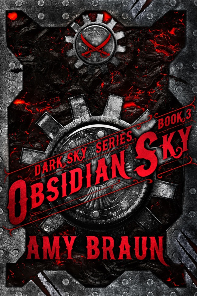 obsidian-sky-amy-braun
