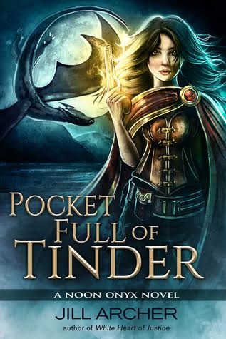 pocket-full-of-tinder-jill-archer
