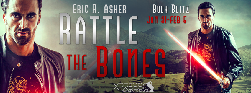 rattle-the-bones-blitz-banner