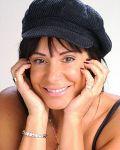 sara-mendes-da-costa-author-image