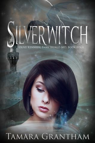 silverwitch-tamara-grantham