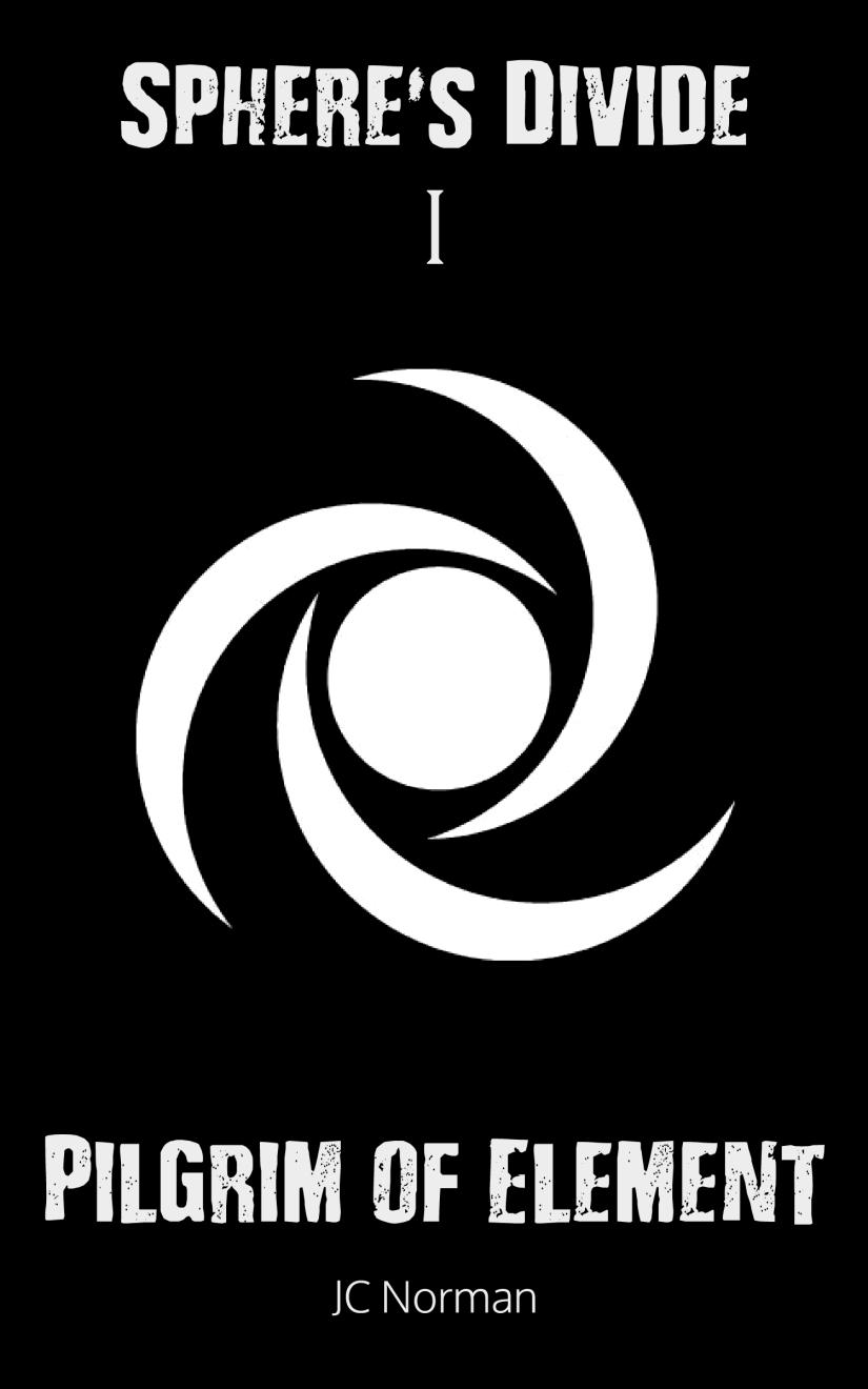 spheres-divide-jc-norman