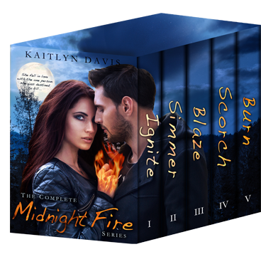 the-complete-midnight-fire-kaitlyn-davis