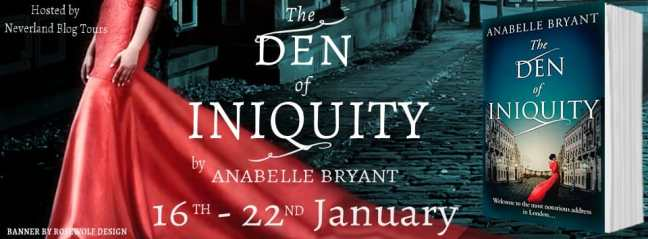 the-den-of-iniquity-tour-banner