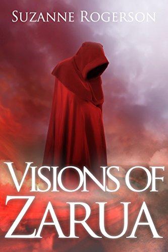 visions-of-zarua-suzanne-rogerson
