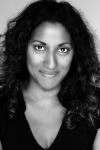 anoushka-beazley-author-image