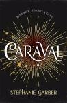 caraval-jkt