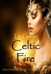 celtic-fire-liz-gavin
