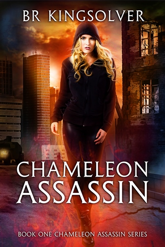 chameleon-assassin-b-r-kingsolver
