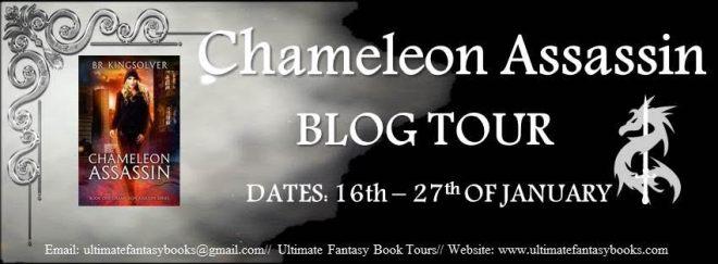 chameleon-assassin-tour-banner