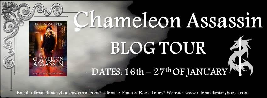 chameleon-assassin-tour-banner