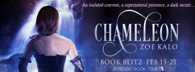 chameleon-blitz-banner
