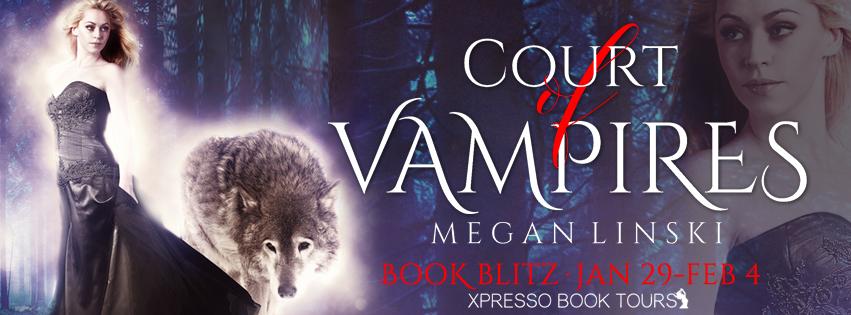 court-of-vampires-blitz-banner