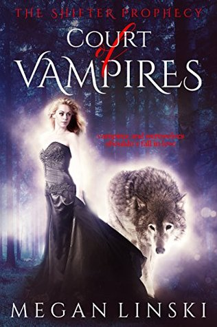 court-of-vampires-megan-linski