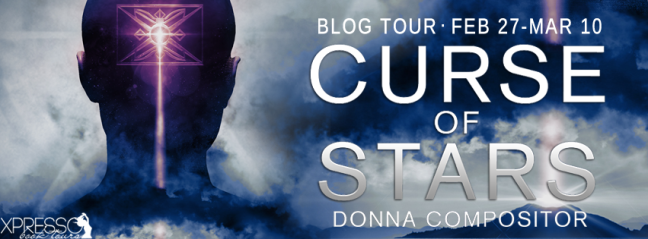 curse-of-stars-tour-banner