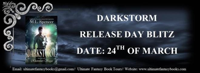 darkstorm-release-day-blitz-banner
