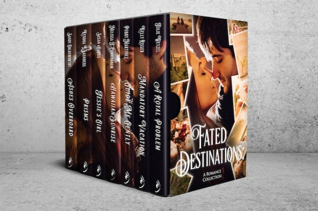 fated-destinations-cover-image