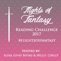flights-of-fantasy-button
